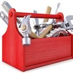 会社経営に必要な「共通の道具」があるから再現性が高い!