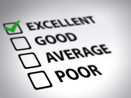 半世紀継承される本質経営だからお客様満足度90%!