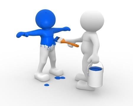 【お客様の声】本物の経営を学び、素人経営からの脱却できました!