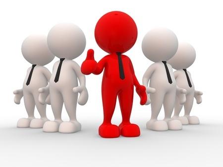 社長がひとりで勉強している会社に未来はない!