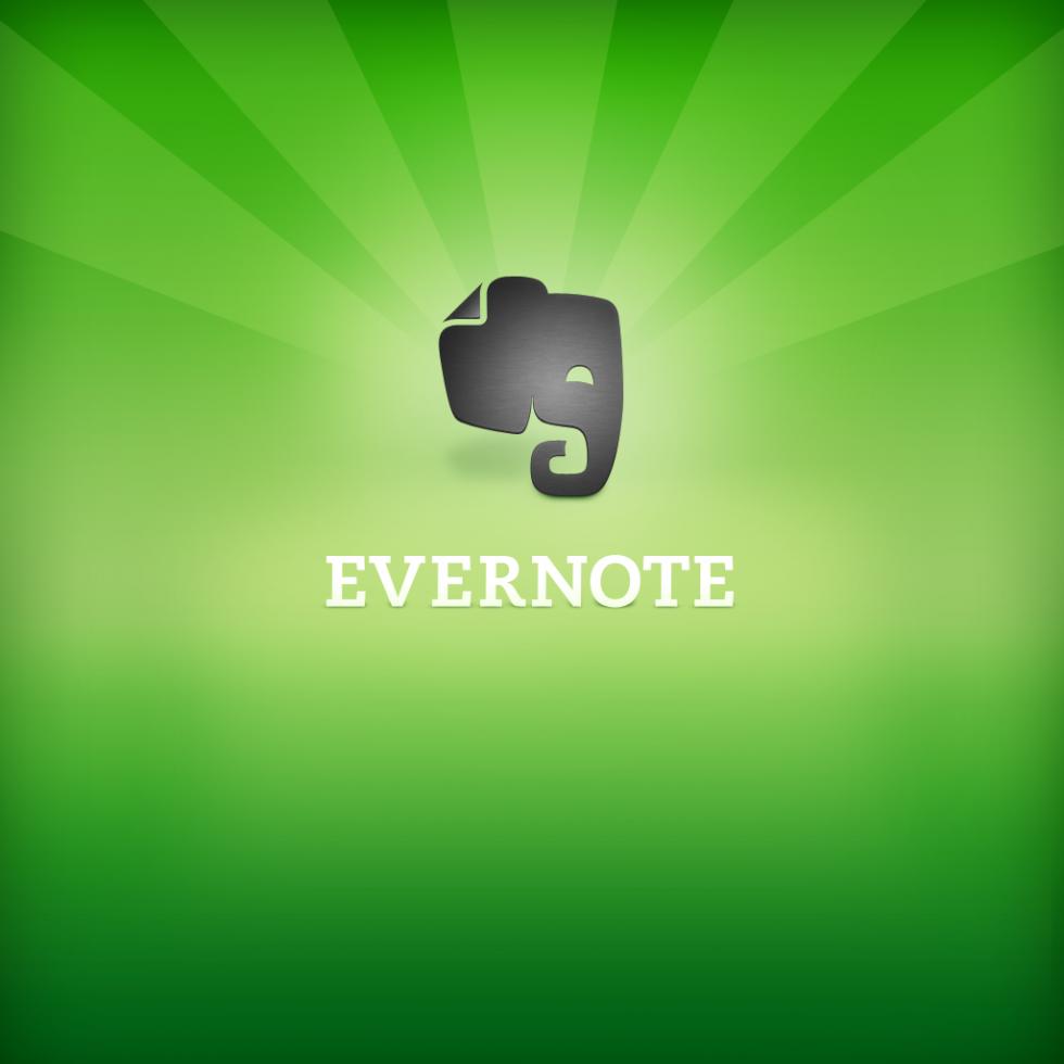 【動画】evernoteセミナー