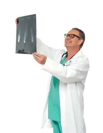 018定期健診