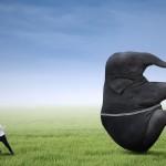 社内改革の成否は社長の◯◯仕事にかかっている!