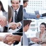 成果の上がる社員教育のやり方【3】