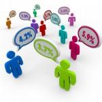業績アップの鍵は「 社員が理解できる数字」を使うこと