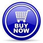 売れる方程式!商品力と販売力の関係を知る!