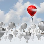 競合他社に負けない選ばれる会社を作る経営方針