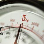 Nokia/スマート体重計でコンディションをベストに保つ