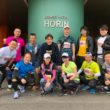 千歳JAL国際マラソン2018を走ってきました!【感想・体験記】